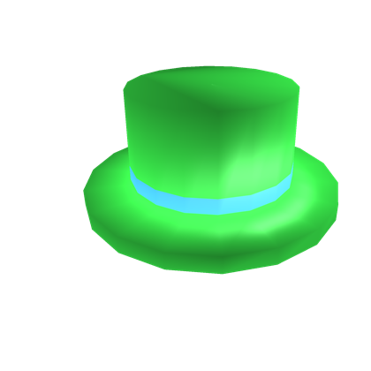 how to add hats into roblox studio