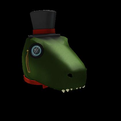 File:Gentleman Tyrannosaurus.png