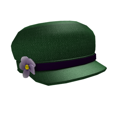 File:Hip Emerald Hat.png
