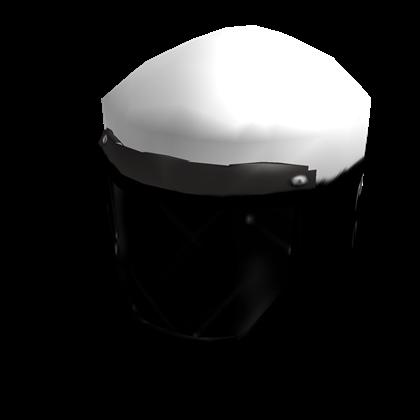 Police Riot Helmet | Roblox Wikia | FANDOM powered by Wikia