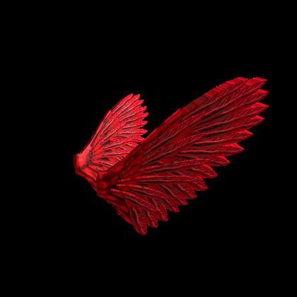 File:Commander Cardinal.png