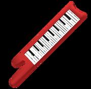 Keytar1