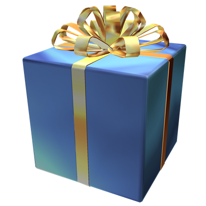 Gift accessories | Roblox Wikia | FANDOM powered by Wikia
