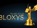 6th Annual Bloxys