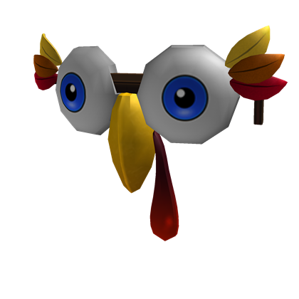 File:Crazed Turkey Disguise.png