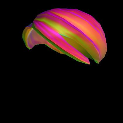 No Longer Xtreme Rainbow Hair Roblox Wikia Fandom Powered By Wikia