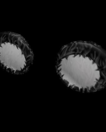Panda Ears Roblox Wikia Fandom