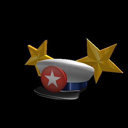 File:Star Marine.png