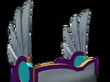 Violet Valk Shades