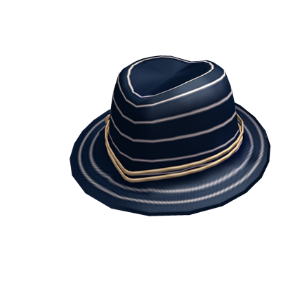 File:Yachting Fedora.png