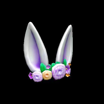Blooming Bunny   Roblox Wikia   FANDOM powered by Wikia