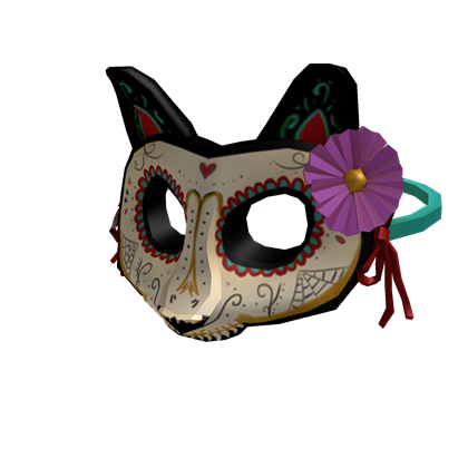 Cat of the Dead | Roblox Wikia | FANDOM powered by Wikia | 420 x 420 png 100kB
