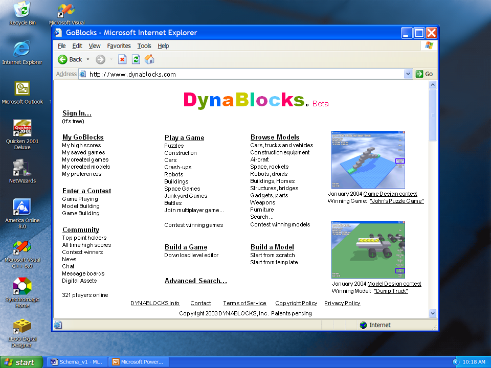 roblox game download