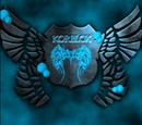 Korblox's Empire