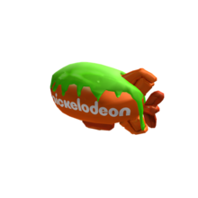 NickBlimpFixed