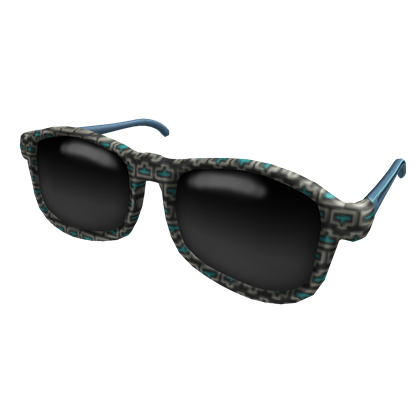 File:Retro Pattern Shades.png