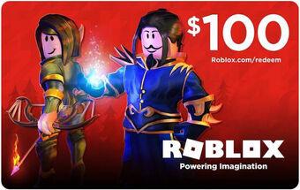 Roblox Robux Gift Card Codes June 2020 Roblox Card Roblox Wikia Fandom