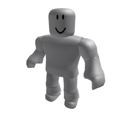 Coolkid Mcawesome Roblox Wikia Fandom Powered By Wikia