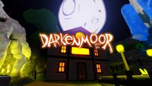 Darkenmoor (Hallow's Eve)