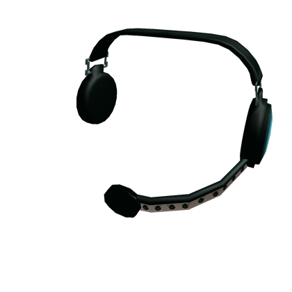 File:ROBLOX CS Headset.png