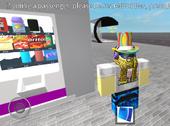 AirportMechine