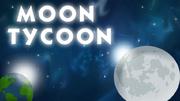 Moon Tycoon Thumbnail