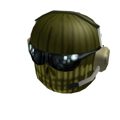 Obsidian Skull Commando Roblox Wikia Fandom Powered By Wikia