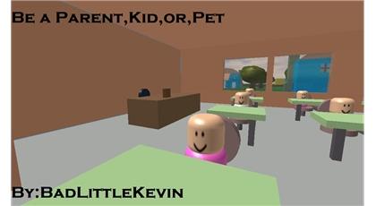 File:Be a Parent, Kid, or Pet.jpg
