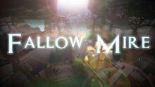 Fallow Mire Thumbnail