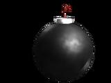 Fuse Bomb