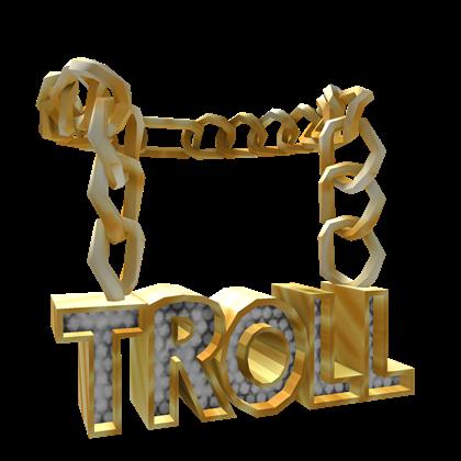 File:GoldLika- Troll.png