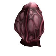 Malicious Egg