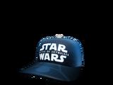 Star Wars: The Rise of Skywalker Cap
