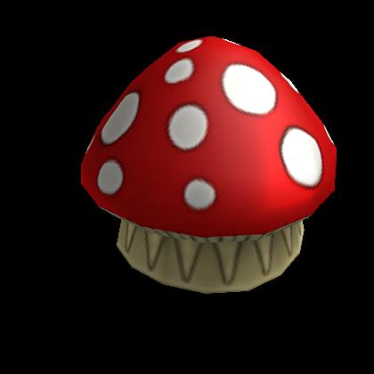 File:Super Mushroom.png