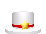 Video Creator Top Hat