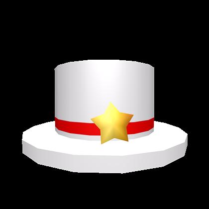 Video Creator Top Hat Roblox Wikia Fandom