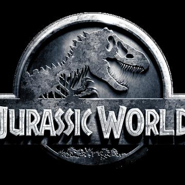 Jurassic World Roblox Wikia Fandom