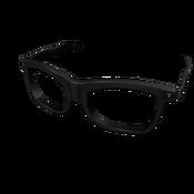 Lin's Glasses