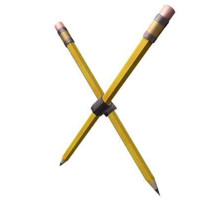 File:Pencilpack.png