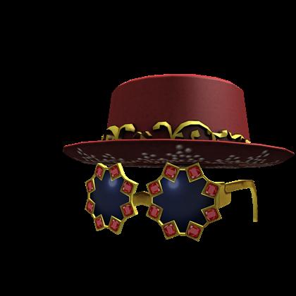 File:Super Shimmer Shine Hat and Glasses.png