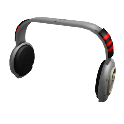 File:Skull Headphones.png