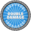 Survivor DoubleDamage