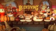Bloxgiving 1920x1080 v01a