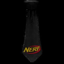 Nerf Zombie Strike Tie