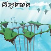 SkylandsIcon