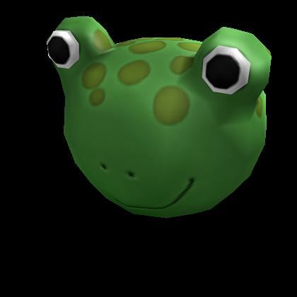 File:Tokyokhaos Froggy.png
