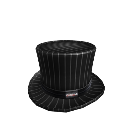 File:Virtual BLOXcon Top Hat.png