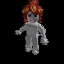 Avatar Roblox Wikia Fandom