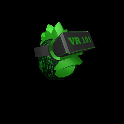 Chicken Sim 360VR | Roblox Wikia | FANDOM powered by Wikia