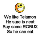 Telamonfc